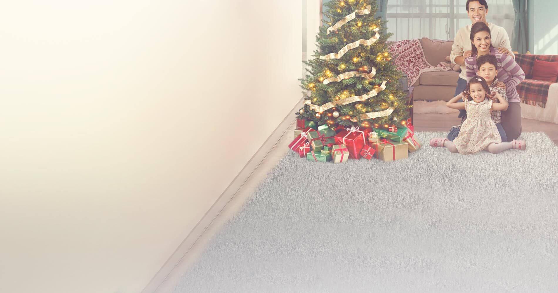 Préstamos por Convenio Navidad
