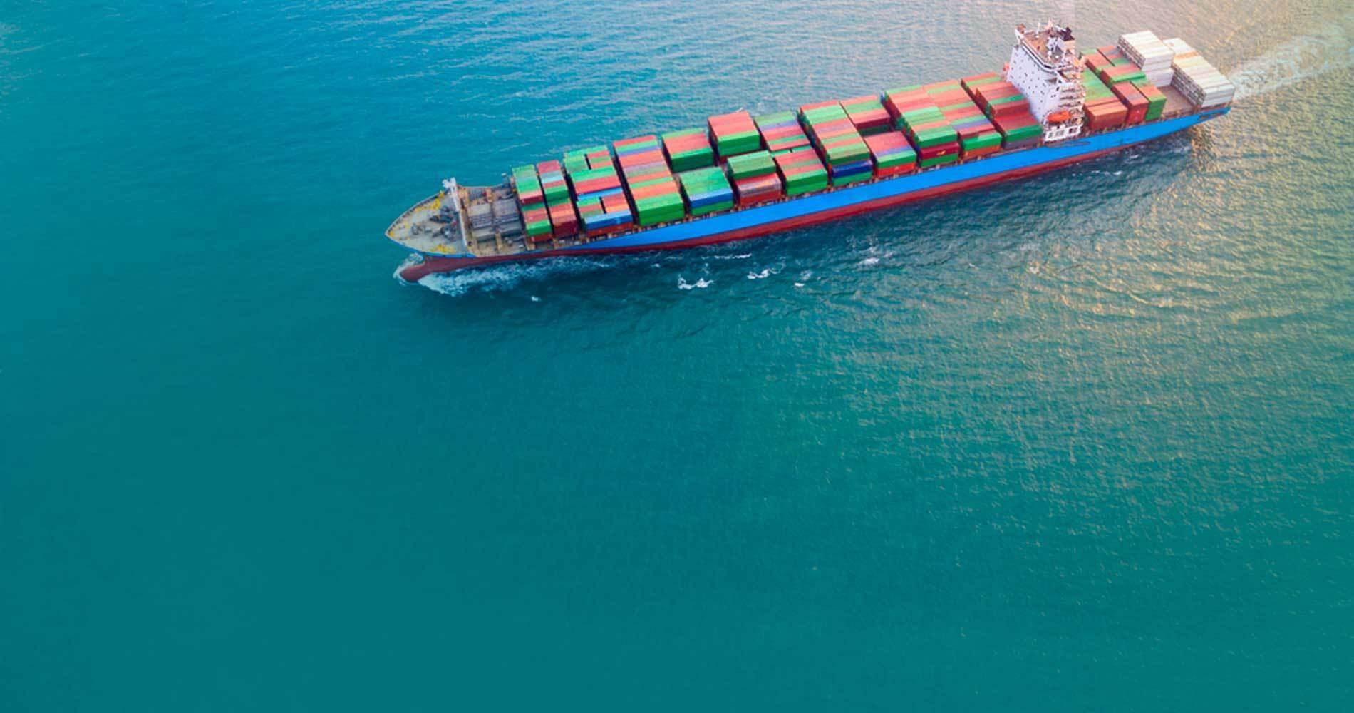 Comercio Exterior y Corresponsalía