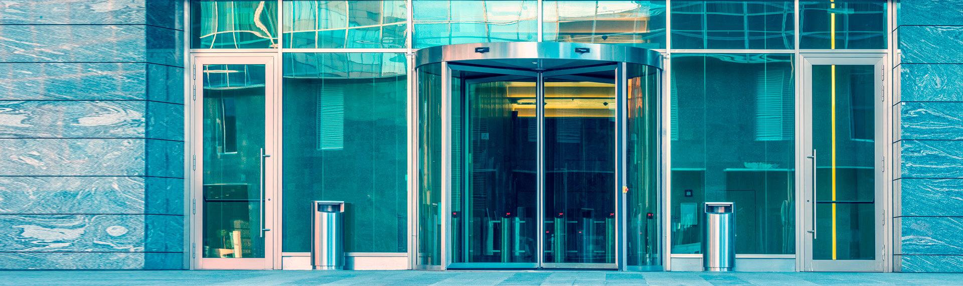 Red de Bancos Corresponsales